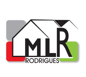 maconnerie-mlr-longaulnay