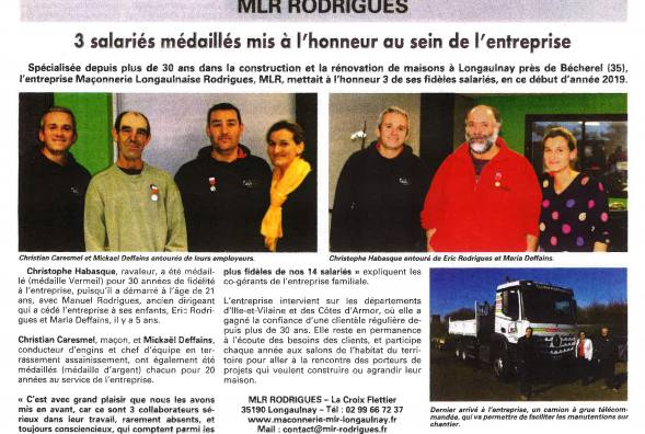 Article-medaille